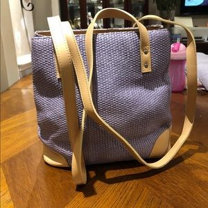 Nine West Bags - Bag